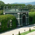 privygarden_schonbrunn_1